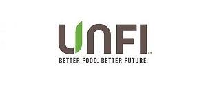 UNFI-logo